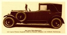 Thaïs kabriolett 1927 1000.jpg