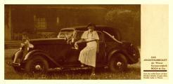 usa 1933 karosserie roch & Cie. wien 1000.jpg