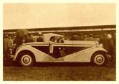 delage van den plas 1931 vera peters 1000.jpg