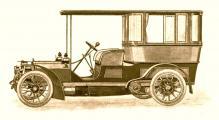 Hooper mercedes Wagen des dtsch Kaisers 1904 1000.jpg