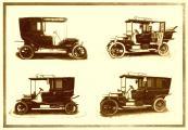 Laurin & Klement Taxis 1907 Karosserien v.Brozik 1000.jpg