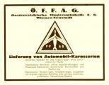 öffag karosserien werbung 1926 1000.jpg
