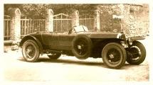 a ustro d aimler adm sport 3liter öffag 4-sitzer karosserie 1926 1000.jpg