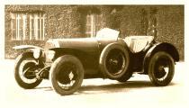 a ustro d aimler adm sport 3liter öffag karosserie 1926 1000.jpg