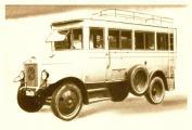 s teyr postbus öffag  1926 1000.jpg