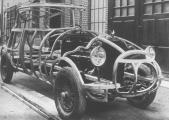 Chrysler Jaray 1927_1.jpg