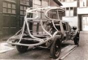 Chrysler Jaray 1927_2.jpg