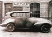 Chrysler Jaray 1927_3.jpg
