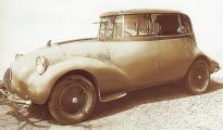 Chrysler Jaray 1927_4.jpg