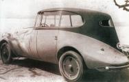 Chrysler Jaray 1927_5.jpg
