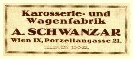 schwanzar 01 1000.jpg