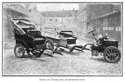 darracq wagen zerlegbar nach System lacoin 1905 1000.jpg