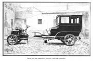 darracq wagen zerlegbar nach System lacoin 1905 c 1000.jpg