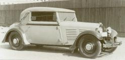 XXX Glaeser cabriolett.jpg