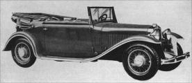 Steyr XXX 1931 Gläser.jpg