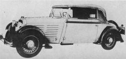 Steyr 30 Baden Baden 1931.jpg