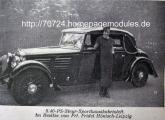 Steyr XXX Fridel Hönisch Forum.jpg