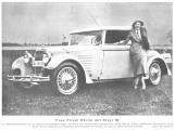 Steyr XXX 1931 Schauspielerin Friedl Härlin.jpg