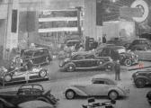 IAA 1937 forum.jpg