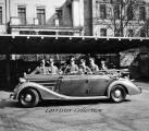 Steyr 630 Wehrmacht scharf.jpg