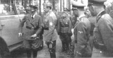 Steyr 1500 A Kommandeurswagen Hitler.jpg