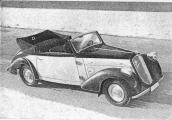 Steyr 125 Gläser MuS 1937.jpg