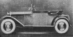 Steyr 30 1927 Gläser.jpg