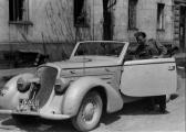 Steyr 220 Luftwaffe_2.jpg