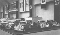 iama 1938 steyr.jpg