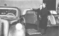 iama 1938 steyr 220.jpg