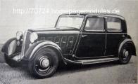 Steyr 430 Limousineaus Prüfbericht M+S 1933 Heft 27 Forum.jpg