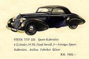 220 Glaeser Sport zei pros 75dpi.jpg