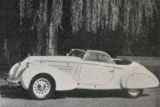 Steyr Typ220 Gläser - Okt1937.jpg