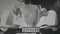 Steyr Typ220 Gläser - Okt1937 - Front.jpg