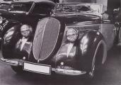 Steyr Typ125 Gläser - IAMA1937.jpg