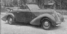 Steyr 220 Gläser 1939 MuS.jpg