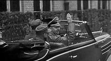Himmler Steyr_13.jpg
