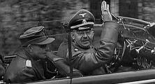 Himmler Steyr_6.jpg
