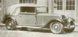 XX Glaeser cabriolett.jpg