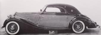 Steyr 530 Gläser - IAMA1936.jpg