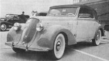 Steyr 220 Gläser 1938.jpg