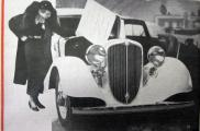Steyr 430 M+S 1933 Forum.jpg