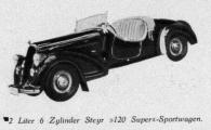 steyr 120 sport europa motor 1936.jpg