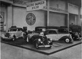 iama steyr 1935.jpg
