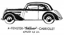 Audi 3,2 Ltr Skizze.jpg