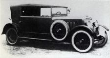 Audi K 14_50 1923 Gläser.JPG