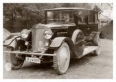 Audi_K_14-50_1921-23_Originalphoto 1000.jpg