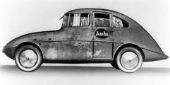 Audi K Jaray.jpg
