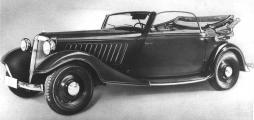 Audi225 1935 Gläser.jpg