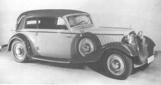 Audi225.jpg